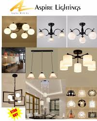 Ceiling Lights Singapore Ceiling Designs