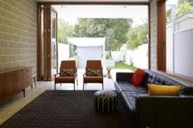 17 decorating small home interior designs home decorating ideas