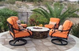 Best Price On Patio Furniture - patio furniture grand opening event march 31st april 2nd