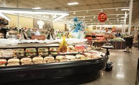 popular grocery stores oklahoma homeland stores the most popular grocery store in every
