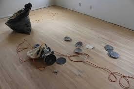 Felt Paper Under Laminate Flooring Our Installation Process