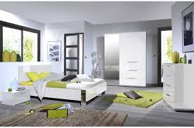 meuble tv chambre a coucher meuble tele pour chambre meuble tv pour chambre a coucher meubles