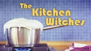 1482872737 the kitchen witches tickets jpg p u003d1