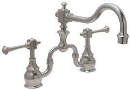 lowes kitchen faucet nickel singular shop grohe feel starlight