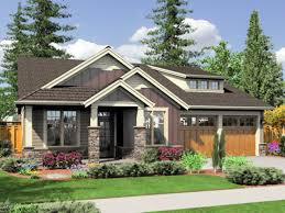 Home Plans Craftsman Mountain Bungalow House Plans Craftsman Home House Ed2c90f6 Luxihome