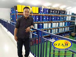 Jual Parfum Shop Surabaya distributor bibit parfum murah 081515555663 wa dzam pusat
