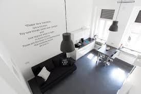 Design Apartment Budapest Hungary Bookingcom - Design apartments budapest