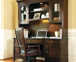Mission Style Desks For Home Office Unique Desks For Home Office Leather Chairs Craftsman Style Desk