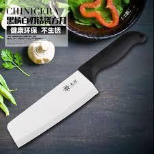china inch kitchen knife china inch kitchen knife shopping guide