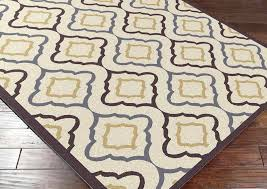 Contemporary Modern Rugs Contemporary Modern Rugs The Modern Rugs A New Look