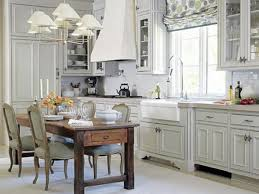 Updating Old Kitchen Cabinet Ideas by White Painted Kitchen Cabinets Photos Cool Kitchen Cabinets