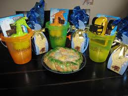 easter baskets for boys easter baskets for boys and best treats for easter sunday