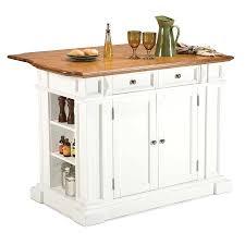 kitchen island cart walmart kitchen islands carts walmart com noticeable island cart