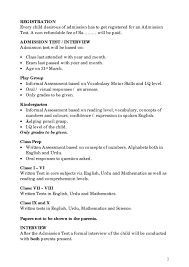 curriculum vitae formato pdf da compilare scarica gratis curriculum vitae europeo da compilare in pdf
