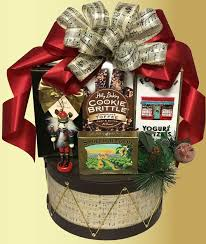 custom gift basket 9 best themes and custom gift baskets images on gift