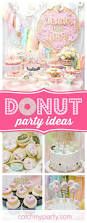 best 25 teen party themes ideas on pinterest birthday party