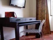 chambre d hote calvi ile rousse les chambres d hotes u castellu près de calvi et à algajola