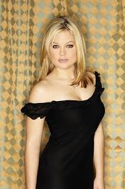 images of kirsten storms hair image belle black kirsten storms jpg days of our lives wiki