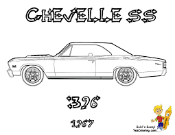 camaro coloring page camaro coloring page with camaro coloring