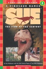 dinosaurs teaching guide scholastic