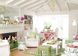 room wall decorations living room wall decorations ideas large wall decorations living