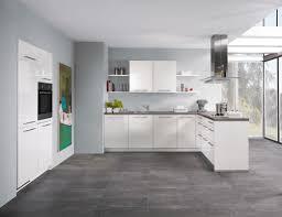 wellmann küche wellmann küche hochglanz weiß inkl e geräte küchenexperte
