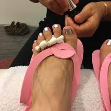 diva nail salon 12 photos u0026 54 reviews nail salons 142 n 6th