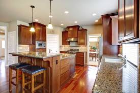 kitchen cabinet refinishing contractors near me your cabinet painting company near springs