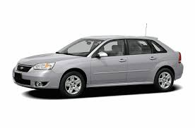 lexus hybrid carmax new and used cars for sale in baton rouge la for less than