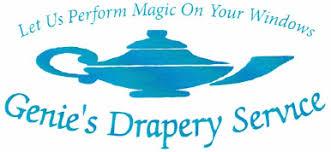 Drapery Fabric Characteristics Fabric Quality Genie U0027s Drapery Service Inc Charleston Sc