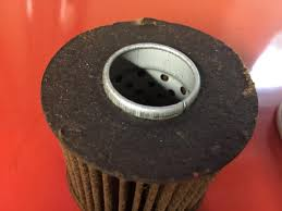 nissan altima coupe oil filter nissan filter engine oil filters bob is the oil guy
