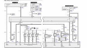 d16z6 vtec wiring diagram h22 vtec wiring wiring diagram odicis
