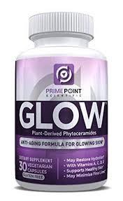 160 best collagen images on pinterest balanced diet chang u0027e 3