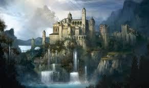 medieval castle music king arthur u0027s court youtube