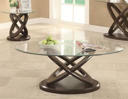 Oval Wood Coffee Table Gorgeous Oval Glass Coffee Table Oval Glass Coffee Table Honolulu