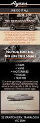 nissan finance bpay number ayres automotive mechanics u0026 motor engineers 32 stratton dr