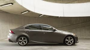 lexus brown 2017 lexus is300 awd u2013 major motor leasing