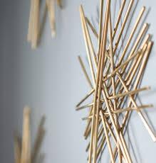 einfache wandgestaltung wandgestaltung ideen 30 kreative und einfache inspirationen