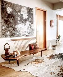 best 25 modern bench ideas on pinterest benches diy wood bench