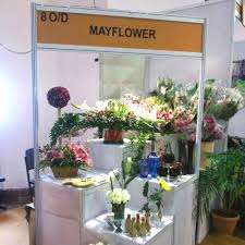 online florists 28 best send online flowers to india images on may