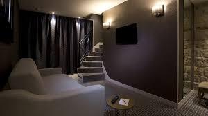 hotel atmospheres paris design hotel paris 5th suite deluxe