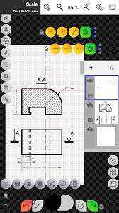 sketch box free easy drawing android apps on google play