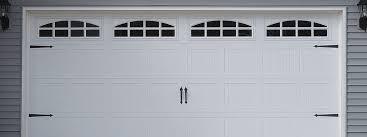 Overhead Door Conroe Conroe Garageoor Repair Service Tx Opener Absolute Garage Door