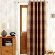 Door Curtains Window Door Curtains Relationshipadvicew