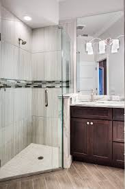 Bathroom Mirrors Houzz Bathroom Bathroom Mirror And Lighting Combinations Mirrors