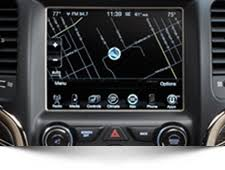 how to connect phone to jeep grand uconnect support jeep