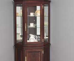 Cabinet Doors For Sale Cabinet Rare Used Ikea Cabinet Doors For Sale Stylish Ikea