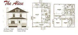 corner house plans stupefying 12 four corner house plans american style home floor