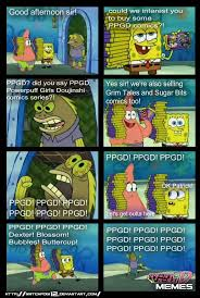 Chocolate Meme Spongebob - ppgd comics memes chocolate w nuts guy tom by snitchpogi12 on