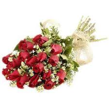 beautiful bouquet of flowers 12 roses bouquet beautiful bouquet flowers homeshop18